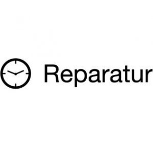 Reparaturdauer