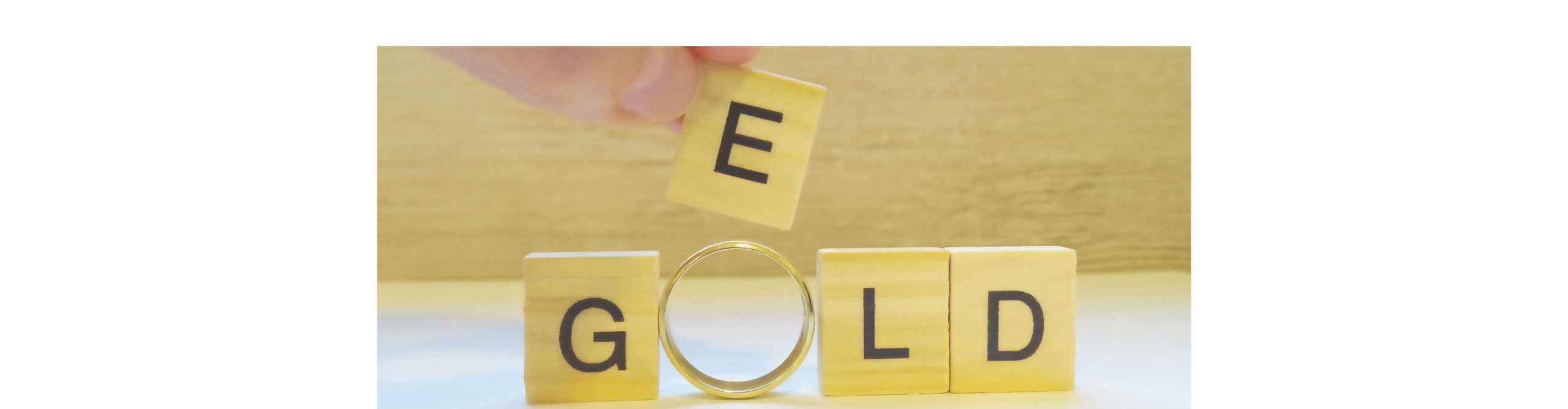 goldgeld